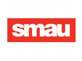 SMAU Padova 2015 Migliorare le performance di vendita ascoltando il sentiment dei propri clienti.