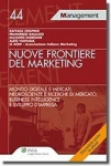 Copertina_NUOVE FRONTIERE MARKETING_AISM_Ipsoa_2013