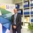 Video – Intervento Presidente Cervino alla Cerimonia Premio Agorà 2014