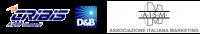 Logo_AISMCRIBIS