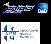 Logo_CRIBIS_AISM.jpg