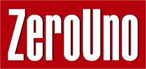 Logo_Zerouno_small