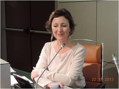 Relatrice_SSelletti