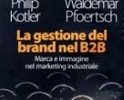 La gestione del brand nel B2B