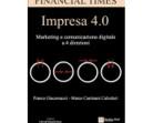 Impresa 4.0 marketing e comunicazione digitale a 4 direzioni