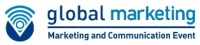 logo_global_marketing