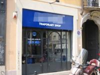 temporaryshop