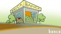 Bancaterritorio