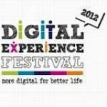 Digital_Experience_logo
