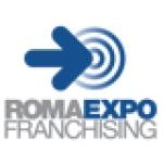 Fiera_Roma_Expo_Franchising