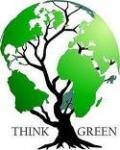 Green_2