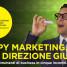 """""""Happy Marketing 2014″, tecniche e strumenti di business in cinque incontri a Matera"""