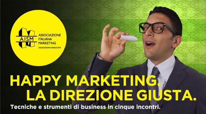 Happy-marketing-2014-Matera-aism