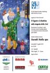 Il_gigante_e_la_bambina_2011-04-13