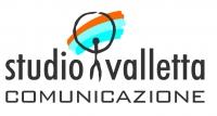 LOGO_STUDIO_VALLETTA