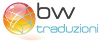 Logo-bw-10cm