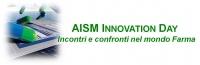 Logo_InnoDay_2013
