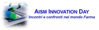 Logo_Innovation_Day