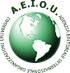 Logo_Libreria_AEIOU