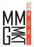 Logo_More_Cuviello_copy