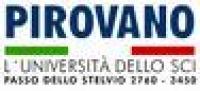 Logo_Pirovano