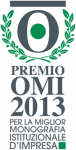 Logo_Premio_OMIjpg