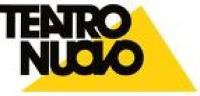 Logo_Teatro_Nuovo