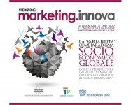 Logo_marketinginnova2011