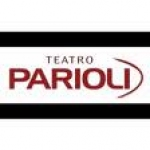 Logo_parioli