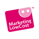 corso-online-webinar-marketing-low-cost-aism