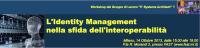 identity_management