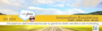 innovation_roadshow_nola