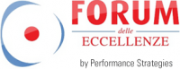 logo-forum-eccellenze