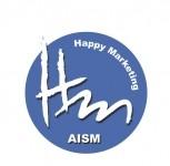 """Happy Marketing by AISM """"L'economia dell'attenzione"""""""