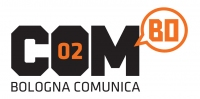 logo_combo_OK_02_2013