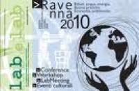 logo_ravenna_2010