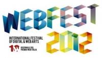 webfest_2012