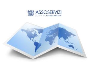aism-internazionalizzazione-assolombarda