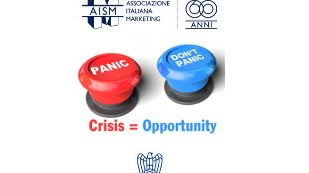 Difendersi dalla crisi o cogliere le opportunità? Incontro Assolombarda – AISM