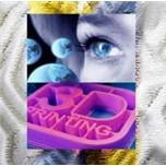 Io sono Makers – Stampa 3D e nuova imprenditoria femminile