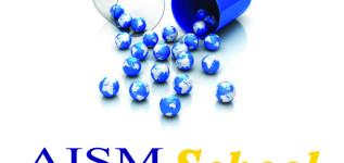 Pharma Business School 2014 – 2^ edizione