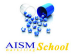 pharma-marketing-school-aism