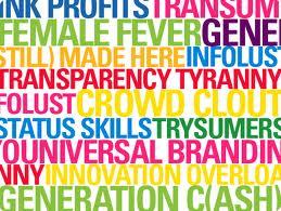 Atti Workshop – TRENDWATCHING: Il gusto delle previsioni e l'evoluzione del consumatore