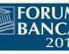 Forum Banca 2014