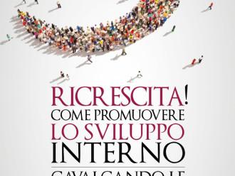 IX edizione marketing.innova