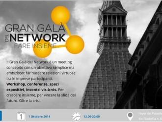 Gran Galà del Network