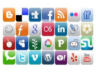 Social Network strumenti indispensabili per le PMI