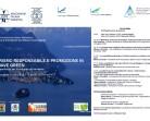 Rassegna Stampa Workshop  Turismo Responsabile e Promozione in Chiave Green – Baveno, 21 Novembre 2014