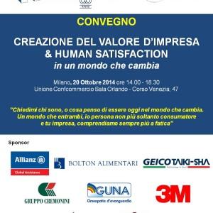 Convegno 2014-10-20