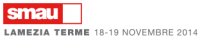 SMAU Calabria 2014 – Webmarketing e Social Media: opportunità per le imprese